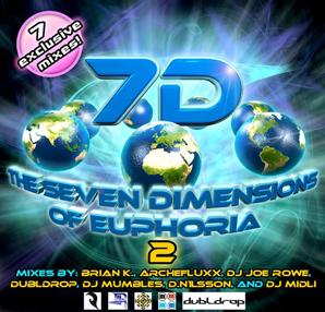 7D Volume 2