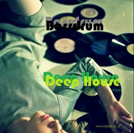DeephouseDec