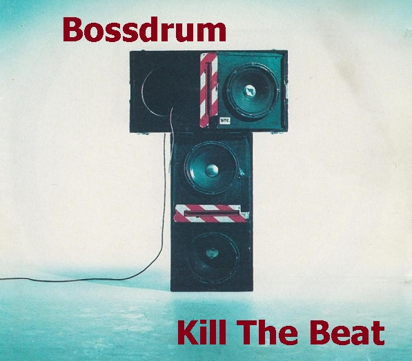 Kill The Beat