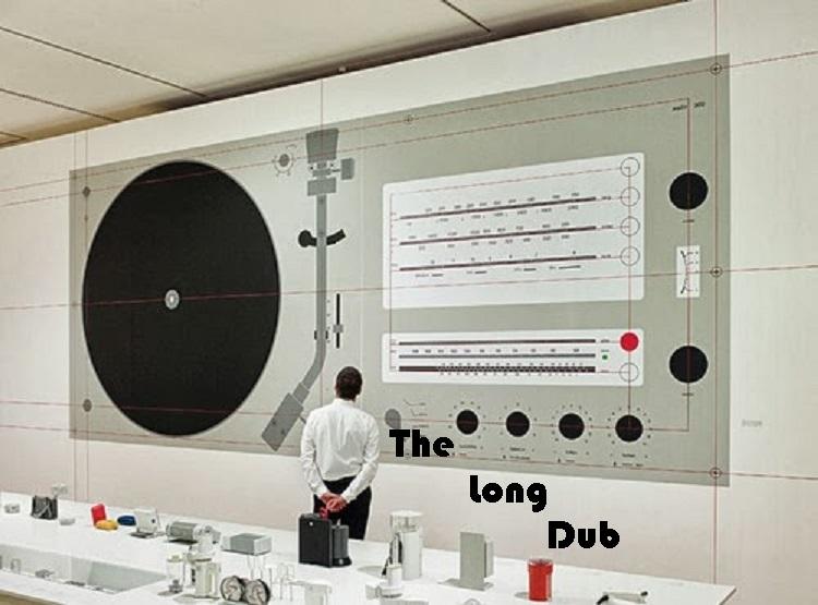 TheLongDub