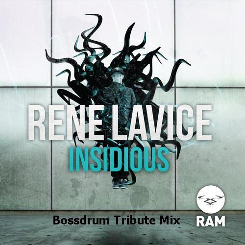 Rene_tributemix