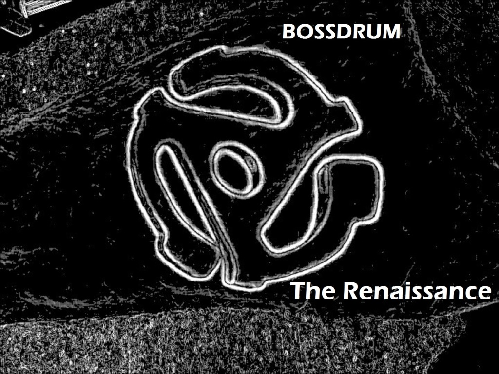 Bossdrum_-_The_Renaissance(drum_and_bass)