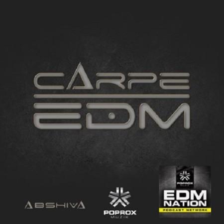 Carpe EDM_logo_550x550