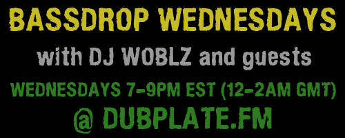 Sarcastro & Guests, Streaming Live Drum & Bass Monddays 7-11PM EST @ dnbnoize.com