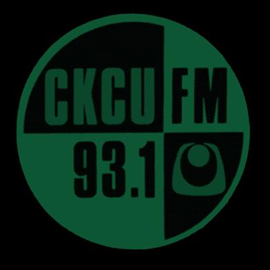 CKCU 93.1FM