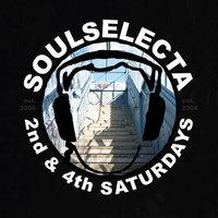 soulselecta