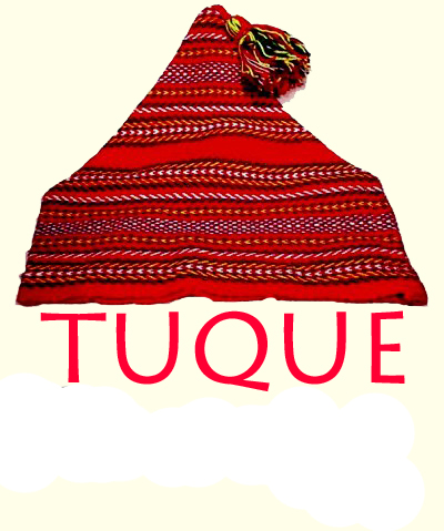 quebec_sayings_six_tuque.jpg